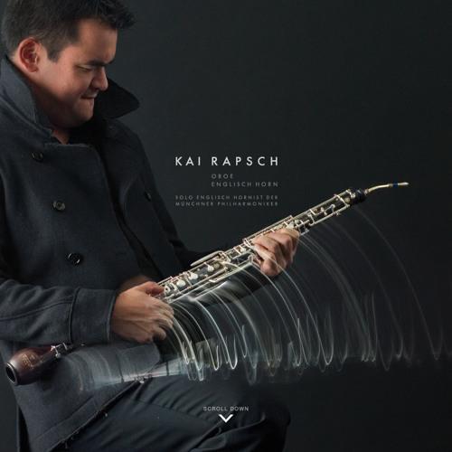 Kai Rapsch's avatar