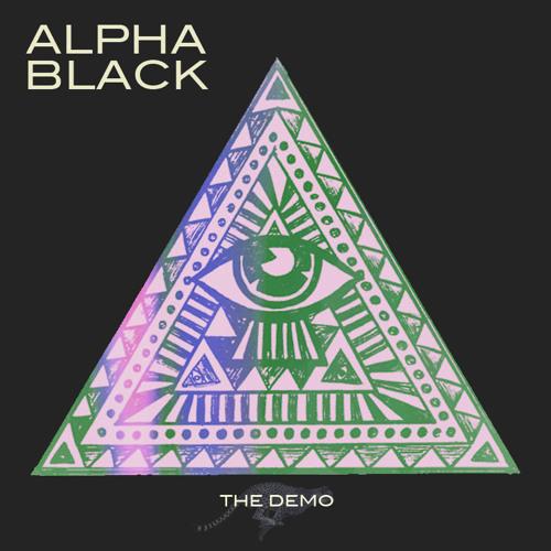 Alpha Black's avatar