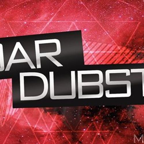 Moar Dubstep's avatar
