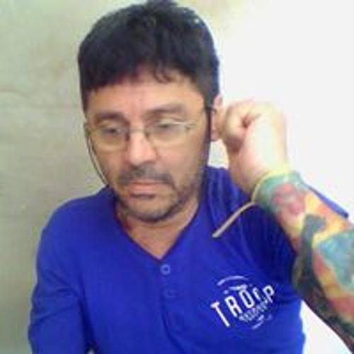 Joao Honorato Alves Silva's avatar