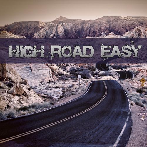 High Road Easy's avatar