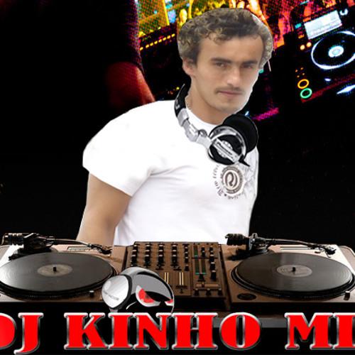 DjKinhoMix's avatar