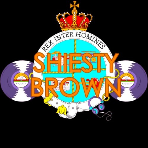 Shiesty Brown's avatar