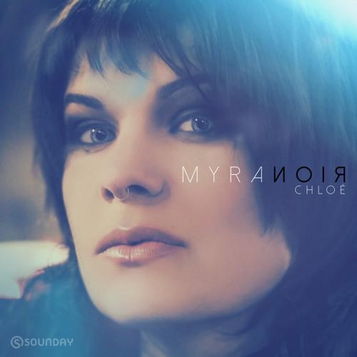 Myranoir's avatar