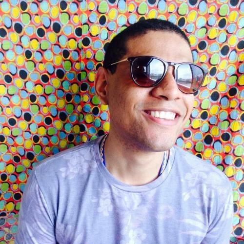 Samuel Freitas's avatar