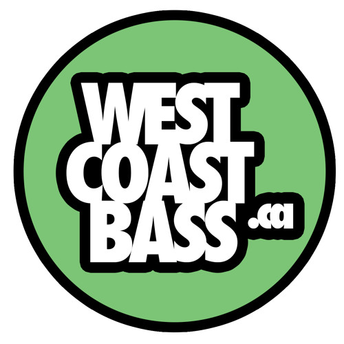 WEST COAST BASS's avatar