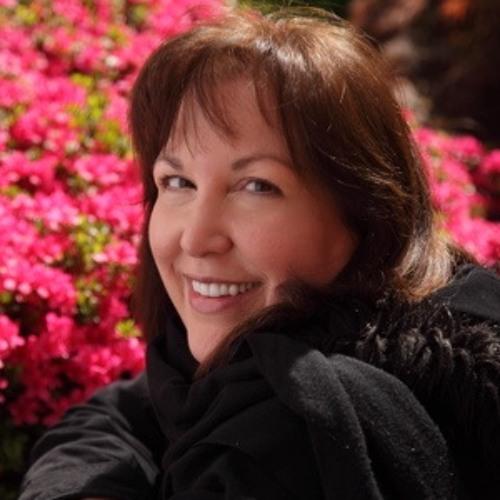 Marian Massaro's avatar
