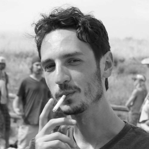 Rob Pennington's avatar