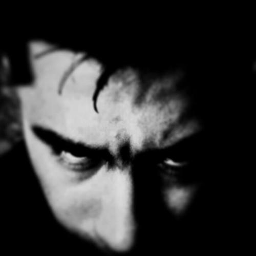 J Mancera's avatar