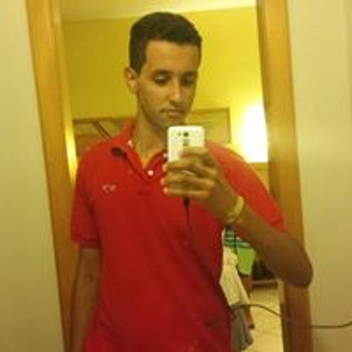 Felipe Eduardo Pires's avatar