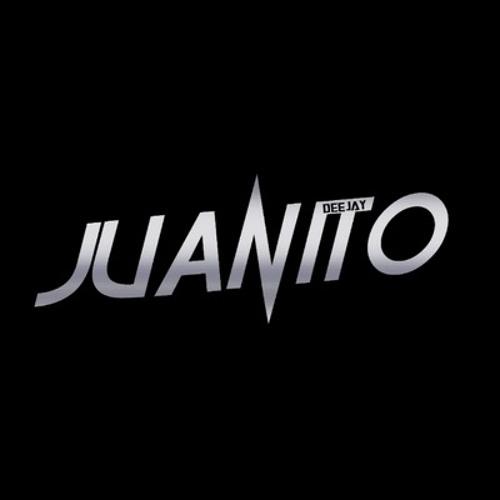 dj Juanito's avatar