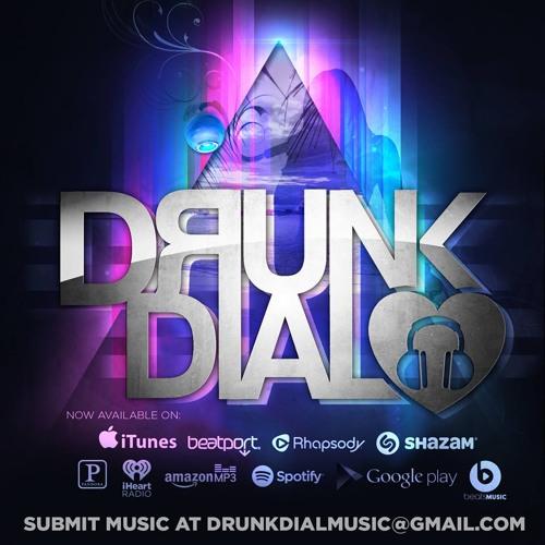 drunkdialmusic's avatar