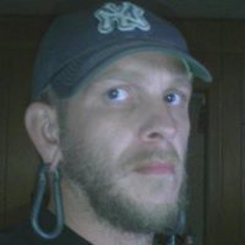 James Kaiser's avatar