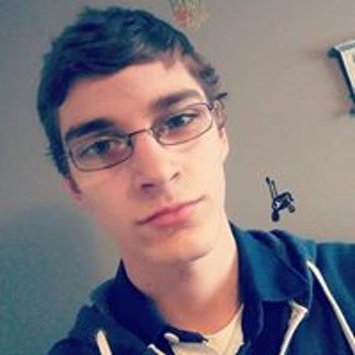 user361267218's avatar