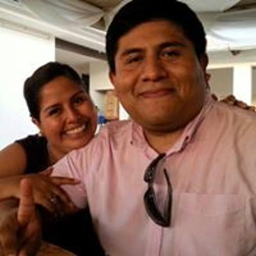 Marcela Vargas de Miranda's avatar