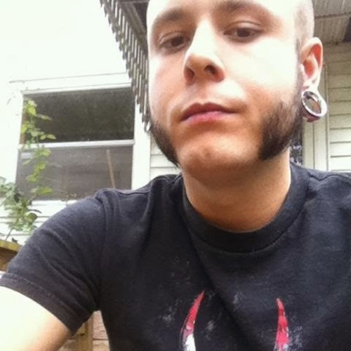 gregdoom's avatar