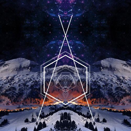 F.R.P.'s avatar