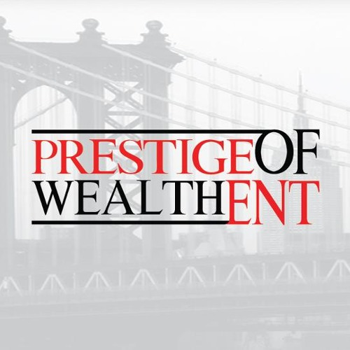 Prestige Of Wealth Ent's avatar