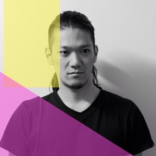 DJ Higa's avatar