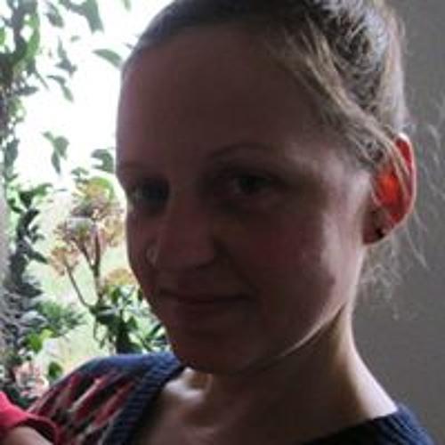 Tanja Gessner's avatar