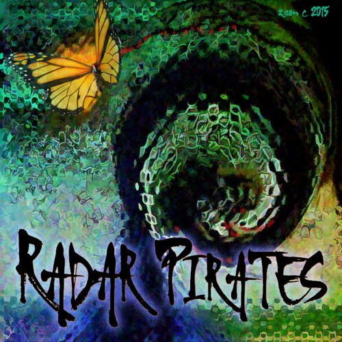 Radar Pirates's avatar