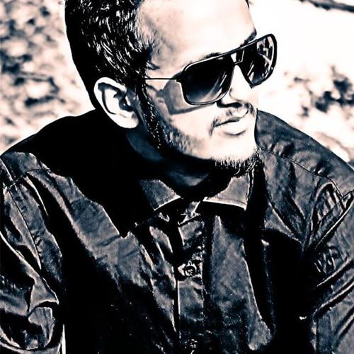 DJ BABU's avatar