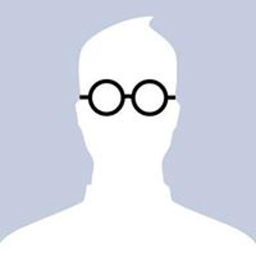 stringcheeze's avatar