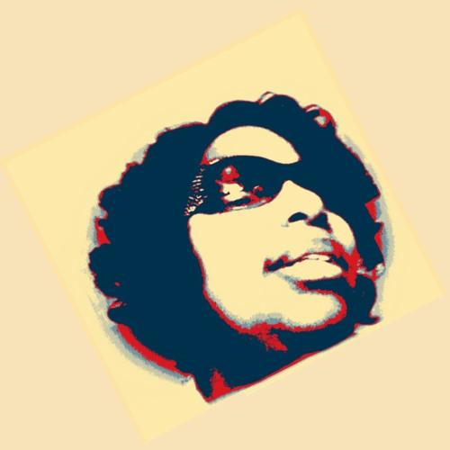 Donna Austin 4's avatar