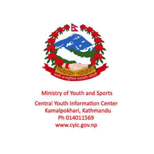 युवा सुचना केन्द्र-YIC's avatar