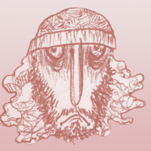 WaterlilySlim's avatar