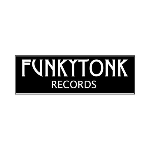 Funkytonk Records's avatar