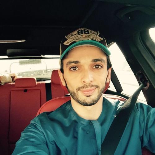 NasserRebirth's avatar
