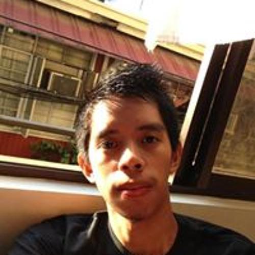 Raymond Villanueva Farol's avatar