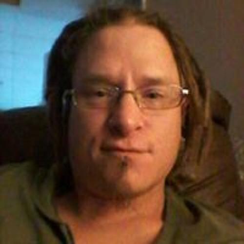 Rick Lanhardt's avatar
