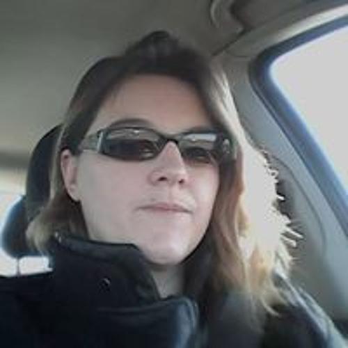 Na Nou's avatar
