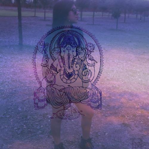 July-heheta Sade's avatar