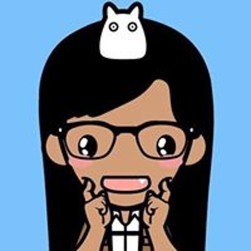 Majesta Roach's avatar