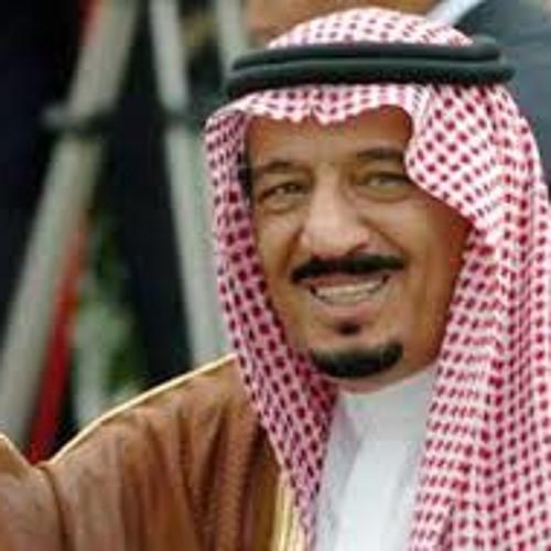 Tallat El Biltagi's avatar