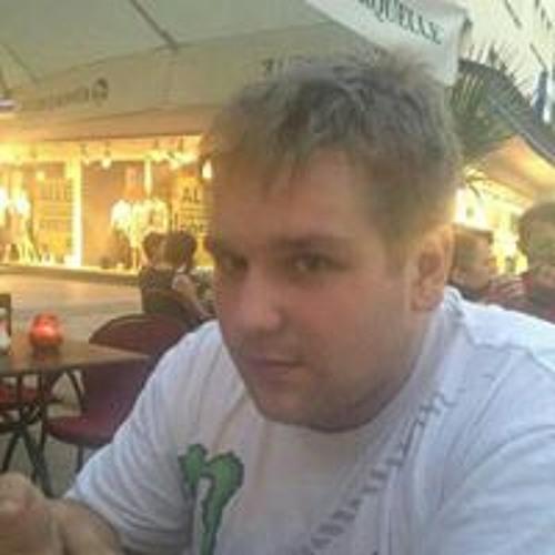 user827906314's avatar