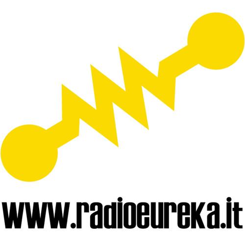 Radio_EUreka's avatar