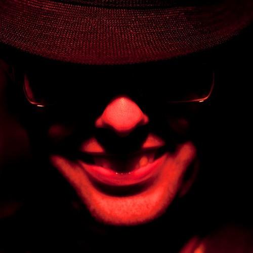 Héctor Muñoz's avatar