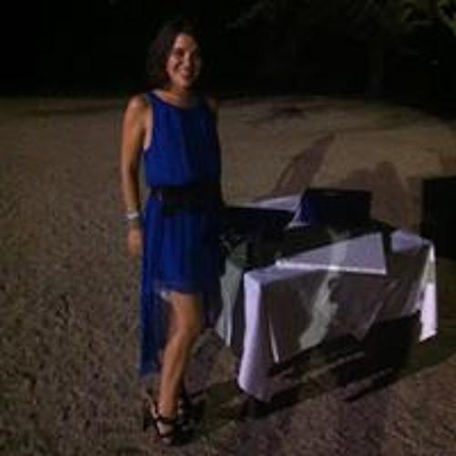Charlotte Guian's avatar