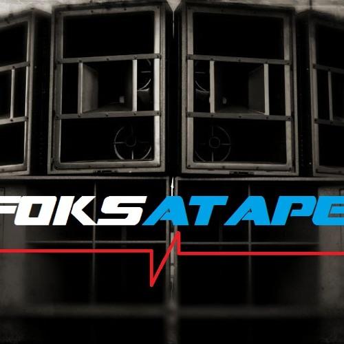 Mathos FokSatape's avatar