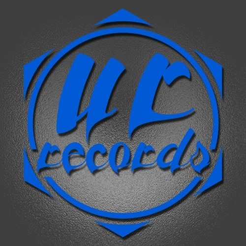 Underground Road Records's avatar