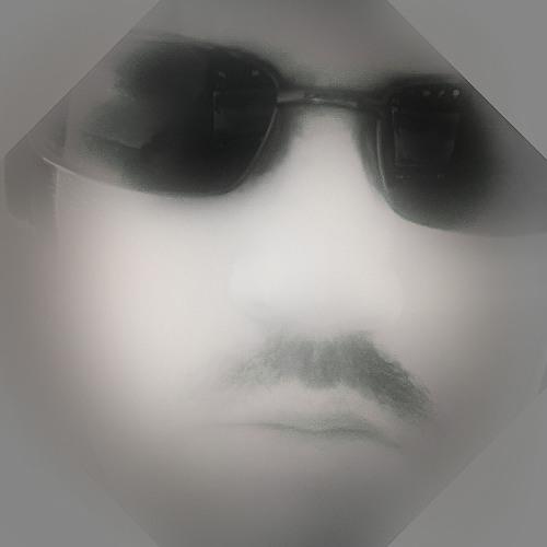 Carl von minds's avatar