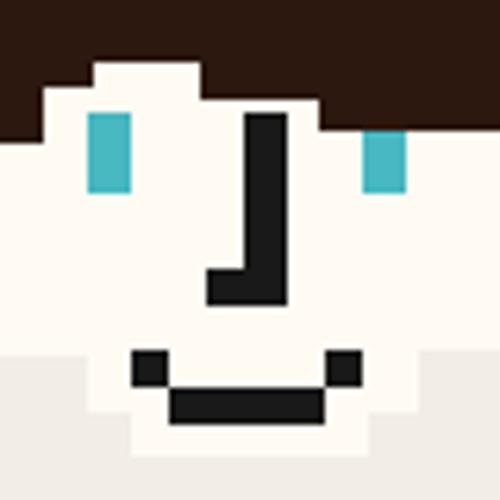 Applelo's avatar