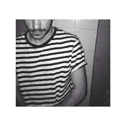 Christos Ntalis's avatar