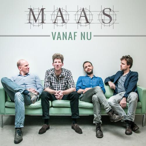 Thijs Maas's avatar