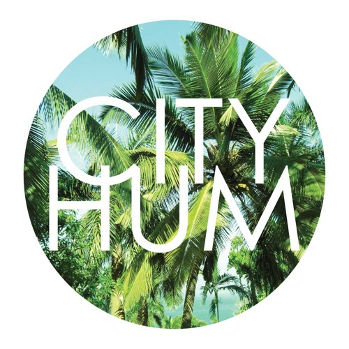 City Hum's avatar