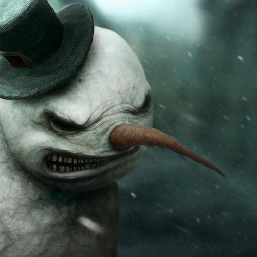 Drew TM's avatar